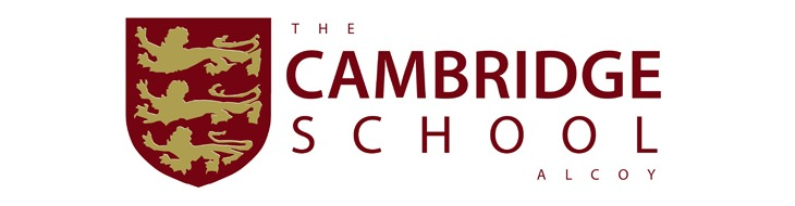 The Cambridge School