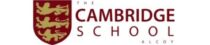 Cambridge School Alcoy