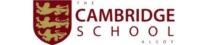 Cambridge School Alcoy